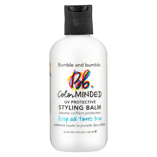 Bumble and bumble color minded styling balm 125ml