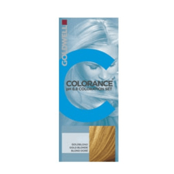 Goldwell colorance ph 6,8 – 5n