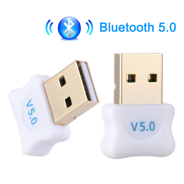 Bluetooth dongle adapter usb audio receiver