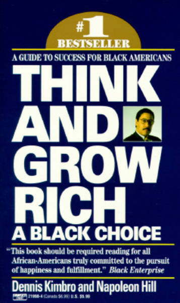 Think and and and Grow Rich 9780449219980 69a5d6