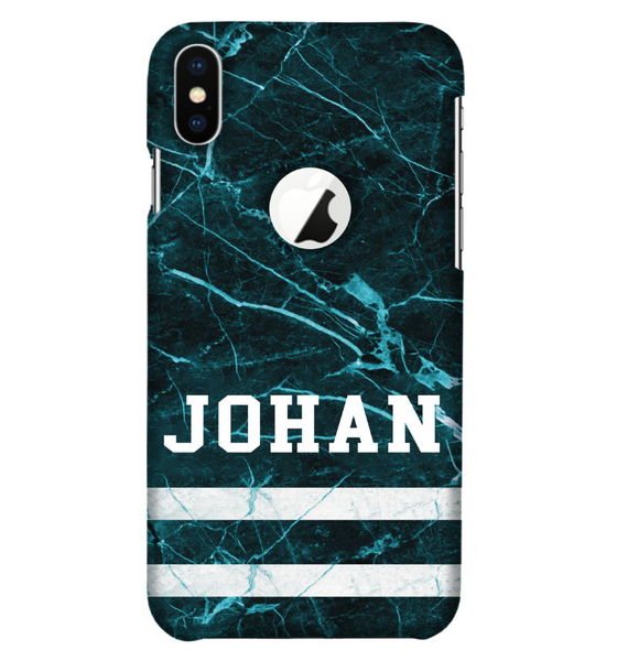 Köp Apple iPhone X   Xs Mobilskal Johan  f25755e7a7993