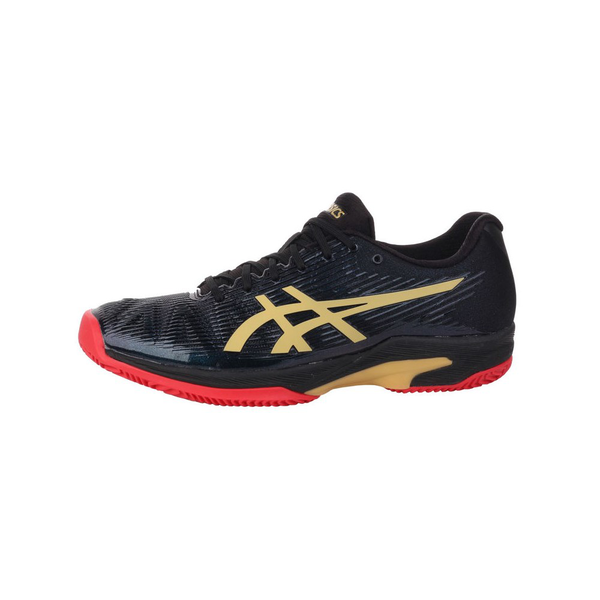 Asics Gelsolution Speed FF LE Clay