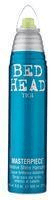 Tigi bed head masterpiece mini 75ml
