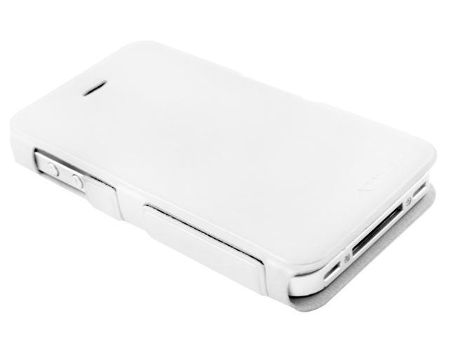 Iphone 4/4s folio fodral med id ficka