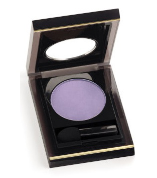 Color intrigue eyeshadow 06 tulle