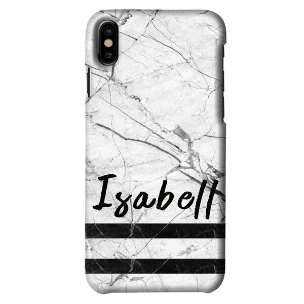 Köp Apple iPhone X   Xs Mobilskal Isabell  320b0597ee734