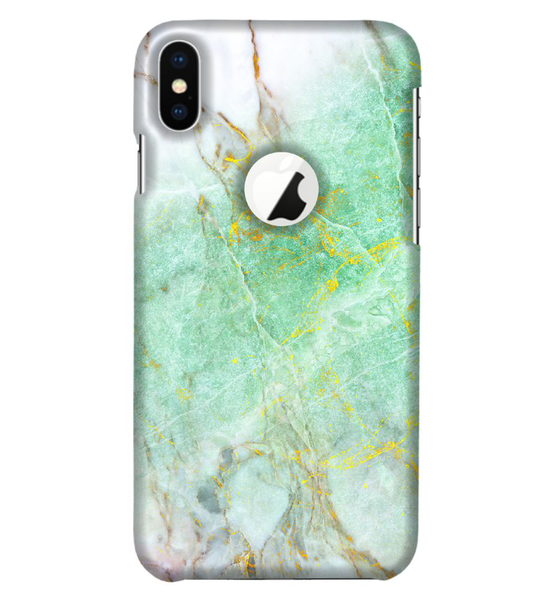 Köp Apple iPhone X   Xs Mobilskal Candy Marble  eadb4c1f98a95