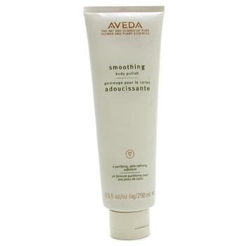 Aveda smoothing body polish 250 ml
