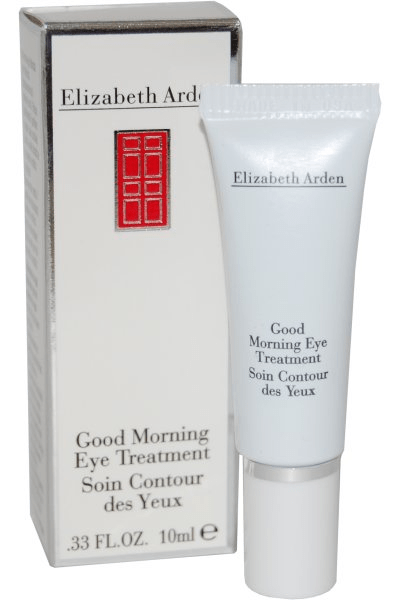 Arden good morning eye treatment 10 ml
