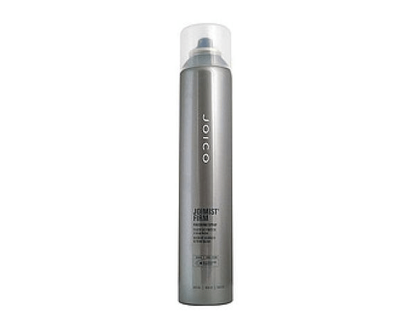 Joico joimist firm finishing spray 300 ml