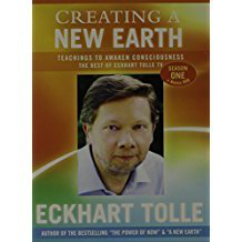 Unbranded Creating a new earth: teachings to awaken 9781604070934