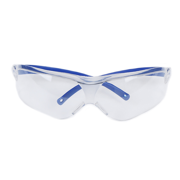 Work safety protective glasses anti-splash wind dust proof goggl