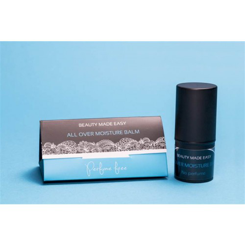 2-pack all over moisture balm – bme