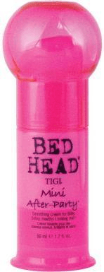 Tigi bed head after party mini 50ml