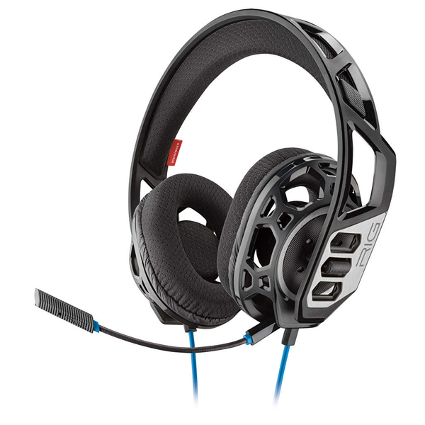 Plantronics gamingheadset ps4 rig 300 hs 211836-05