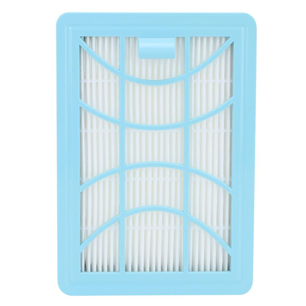 Vacuum cleaner accessories for hepa filter for philips fc972