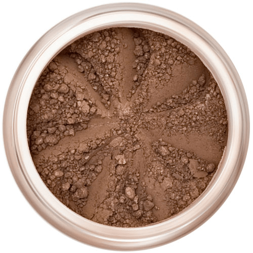 Lily lolo mineral eye shadow – mudpie