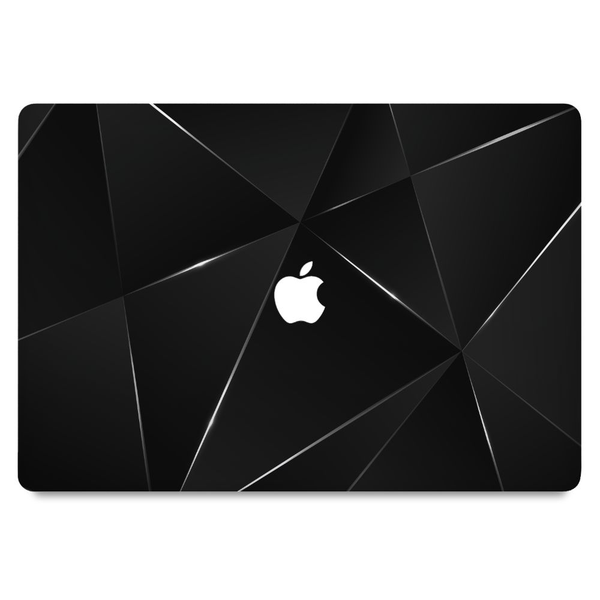 macbook pro retina 15″ (ej touch bar) skin strucked