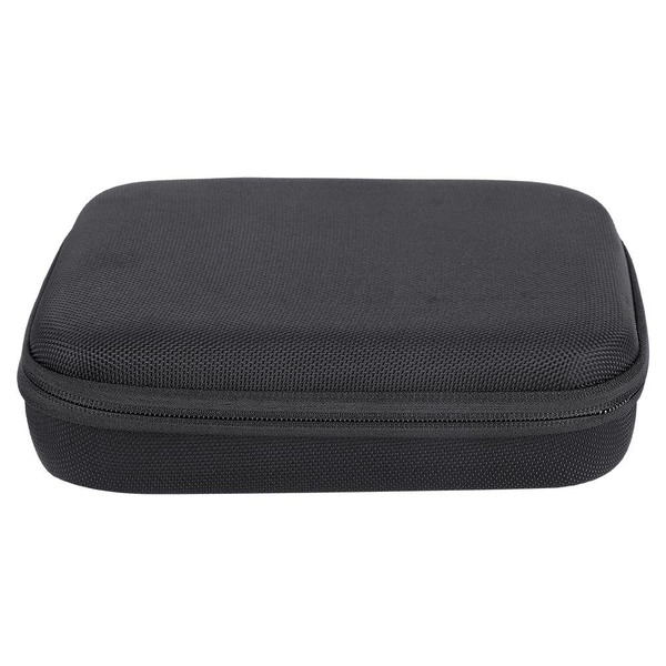 New s/m/l carry storage box bag shockproof camera protective