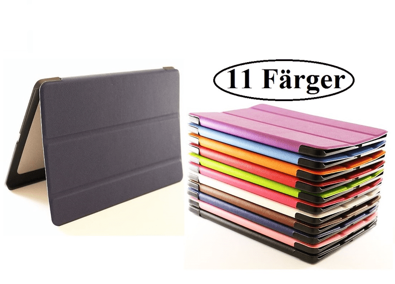 Cover case för google nexus 9