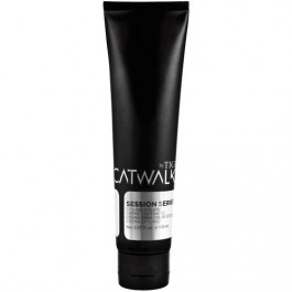 Tigi catwalk session styling cream