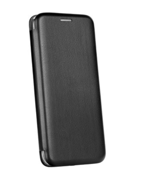 Book forcell elegance for samsung y6 2019