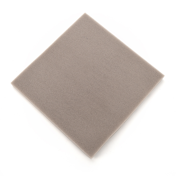 1pcs acoustic foam panel sound stop absorption sponge studio ktv
