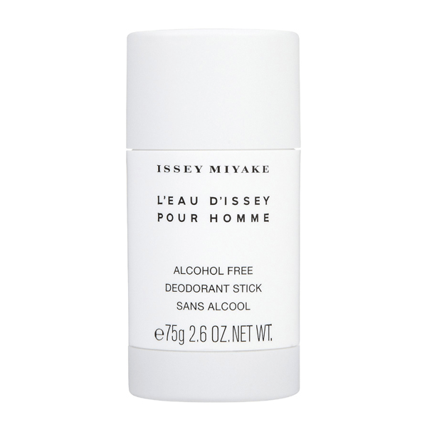 Issey miyake l'eau d'issey deo roll-on 50ml