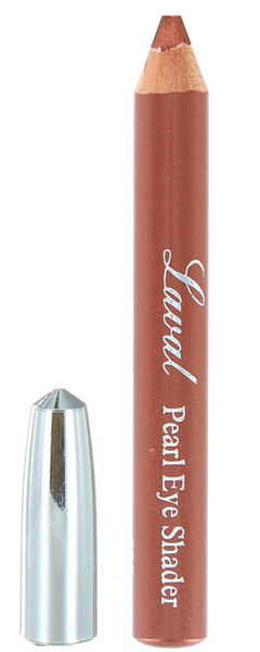 Laval pearl eye shader/chunky liner – bronze