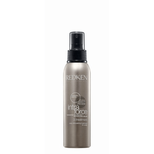 Redken intra force scalp treatment 125ml