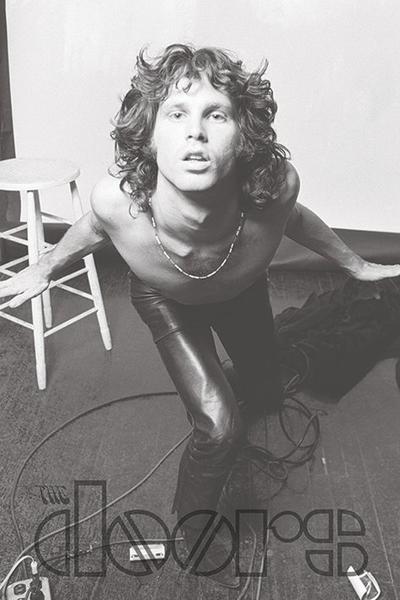 The Doors - Jim