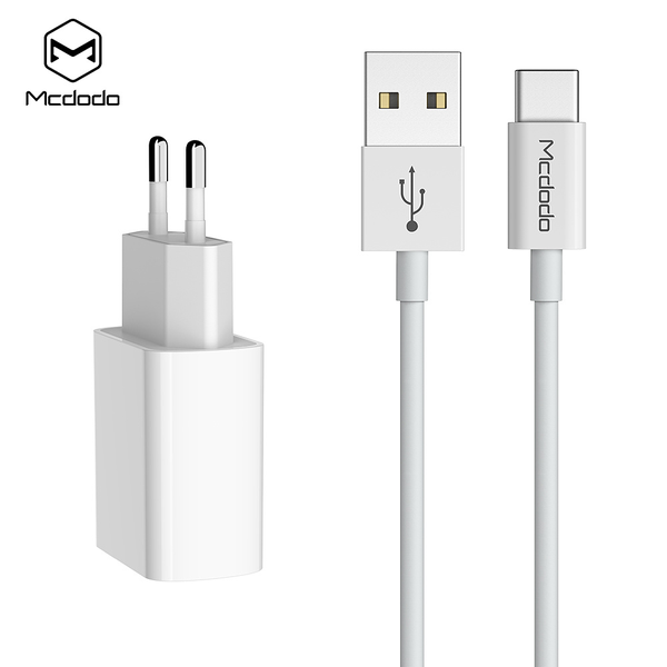 5 Pack 1m Laddare till iPhone Apple Fast Charge Flätad, Pink