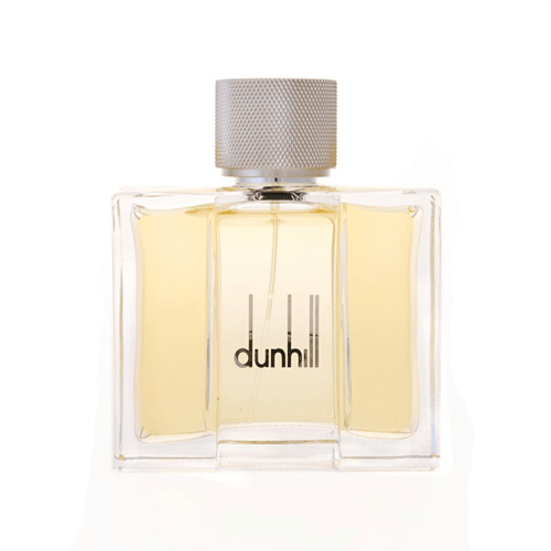 Dunhill 51.3 n edt 100ml