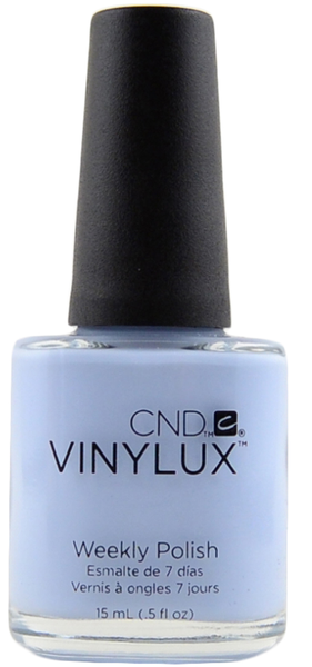 Cnd vinylux spring flora & fauna collection – 183 creekside