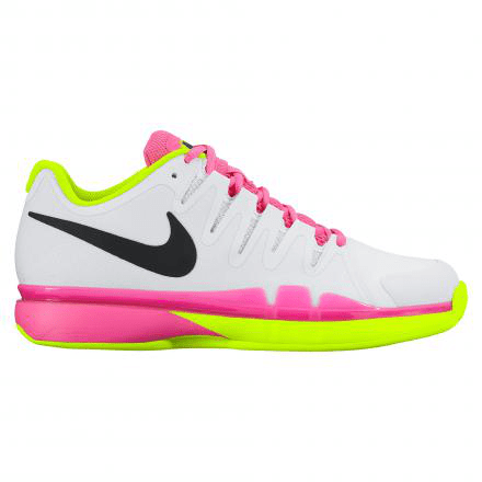 reputable site f5713 fb173 w nike zoom vapor 9.5 tour clay nu 1 295 kr