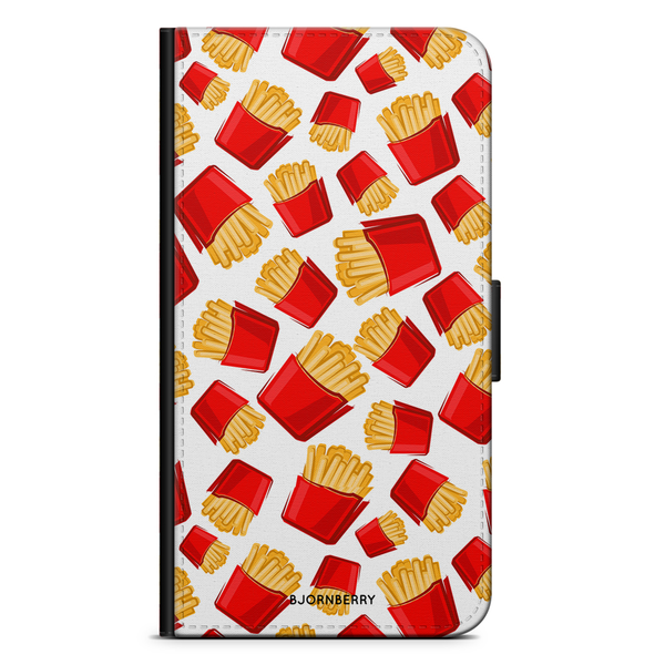 Bjornberry fodral huawei p20 pro – pommes frites