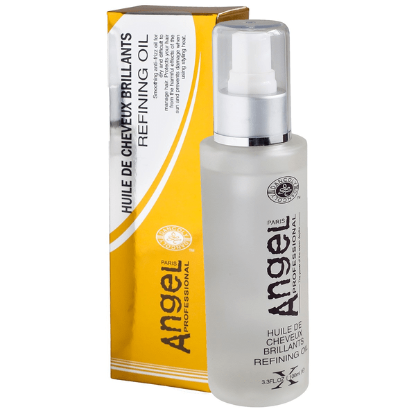 Angel professional refining oil 100ml
