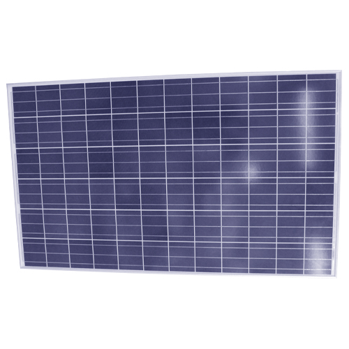 Solpanel 250w x4pack