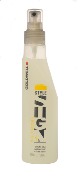 Goldwell natural just smooth 150ml