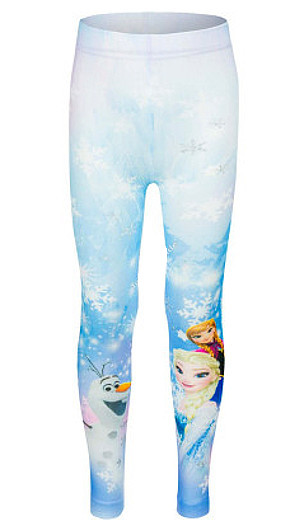 Leggings frost