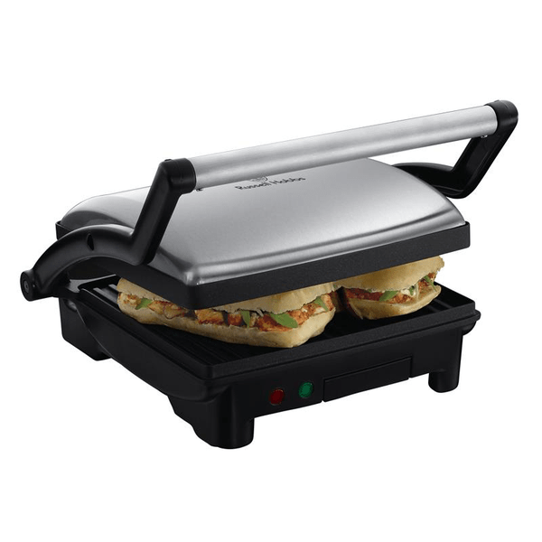 Russell Hobbs Panini Grill Cook@Home 3-in-1 (20913036001)