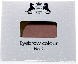 Hotmakeup refill eyebrow colour – 6 highlighter