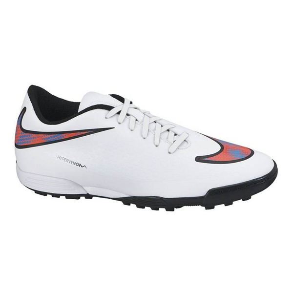 Nike Hypervenom Phelon TF Shine Through