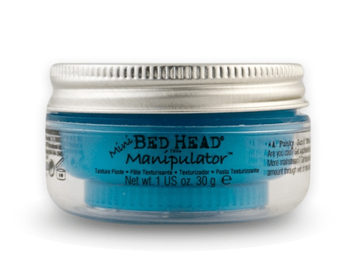 Tigi bed head manipulator wax mini 30g