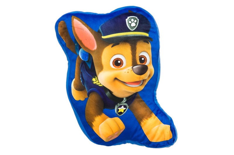 Paw Patrol Kudde Chase Chase Chase 3D 6fd74f