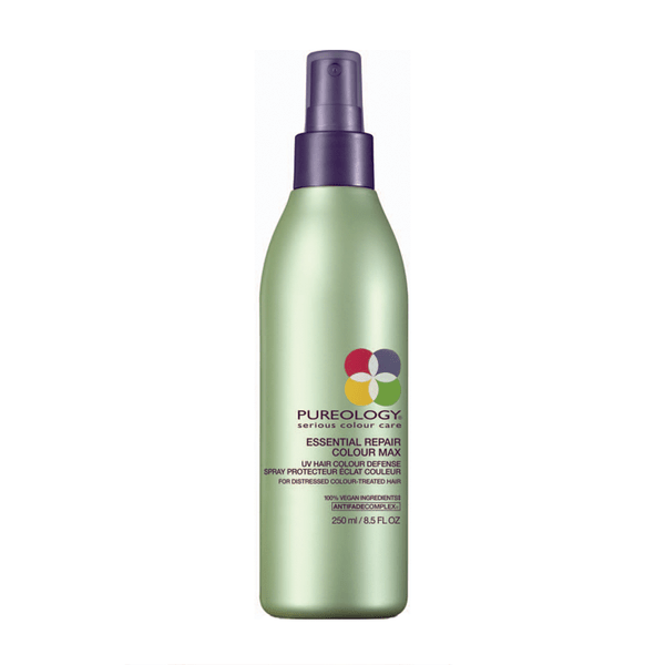 Pureology essential repair colour max 250 ml