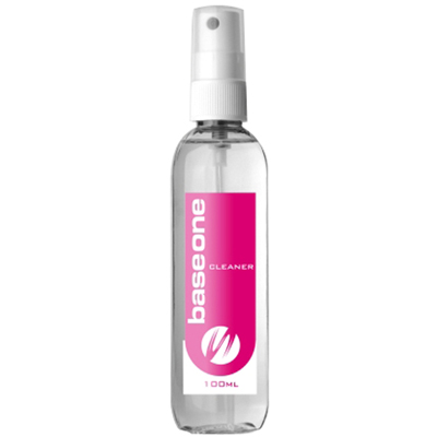 Base one – cleaner – spray – 100 ml