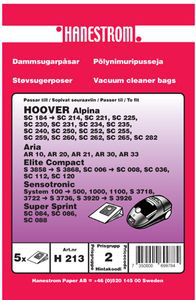 Dammsugarpåsar Dammsugarpåsar Dammsugarpåsar Hoover Aria AR10 d11f57