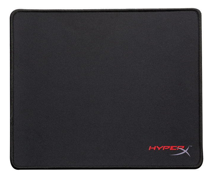 Hyperx fury s pro gaming mouse pad (small)