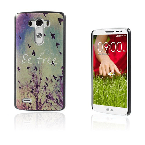 Persson (be free) lg g3 skal
